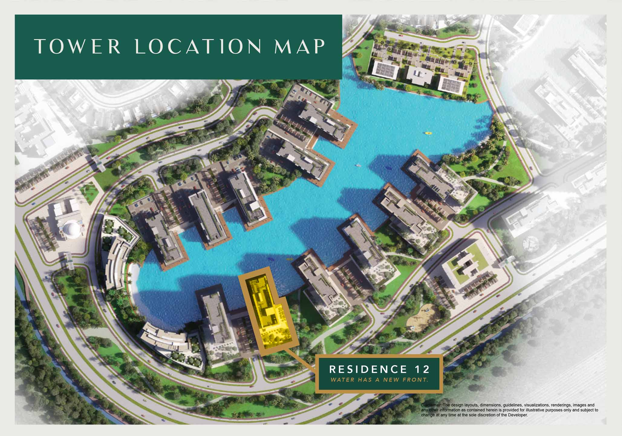 District-One-Residences-12 Location Map