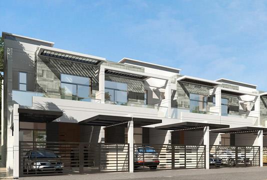 Al Burooj Residence 11