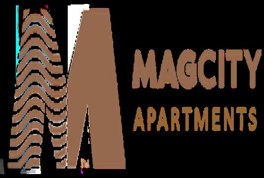 MAG City Apartments