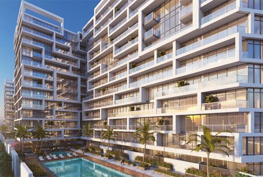 Diva Apartments