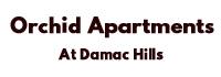 Akoya Orchid Apartments - Damac Hills