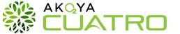 Akoya Cuatro Villas by DAMAC Properties