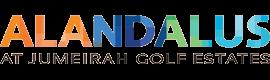 Alandalus at Jumeirah Golf Estates Building C & D
