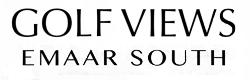 Emaar Golf Views Apartments - Dubai South