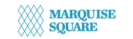 Marquise Square Apartments by SRG Properties in Downtown, Dubai