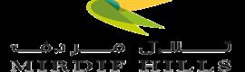 Mirdif Hills - Dubai