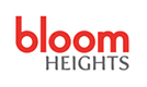 BLOOM HEIGHTS JVC