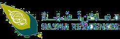 Arada Nasma Residences at Al Tayy, Sharjah - Villas and Townhouses