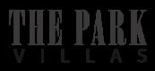 The Park Villas
