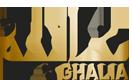 Ghalia Apartments - JVC Dubai by Damac