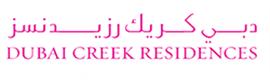 Emaar Creek Residences at Dubai Creek Harbour