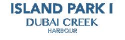 Island Park - Dubai Creek Harbour By Emaar