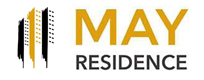 May Residence by May Real Estate development at JVC