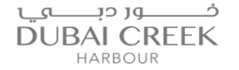 EMAAR CREEK HARBOUR VIEWS - DUBAI