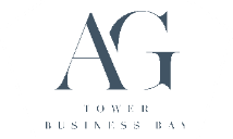 AG5 Tower