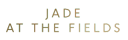 The Jade at the Fields
