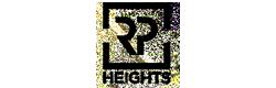 Ellington RP Heights