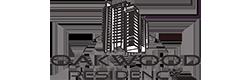 Oakwood Residency