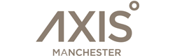 Axis Tower Manchester – By Alliance Group
