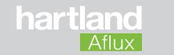 Hartland Aflux