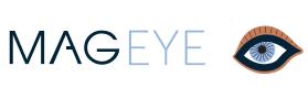 MAG Eye Apartments