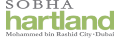 Sobha Hartland Greens 4 - Luxury Apartments