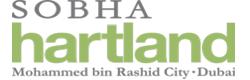 Sobha Hartland Greens 4 - Luxury Apartments