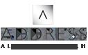 Address Hotels & Resorts at Aljada- Sharjah