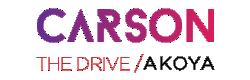 Carson The Drive Akoya By Damac