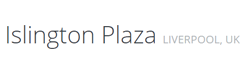 Islington Plaza Apartments, Liverpool, UK