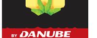 Danube Resortz