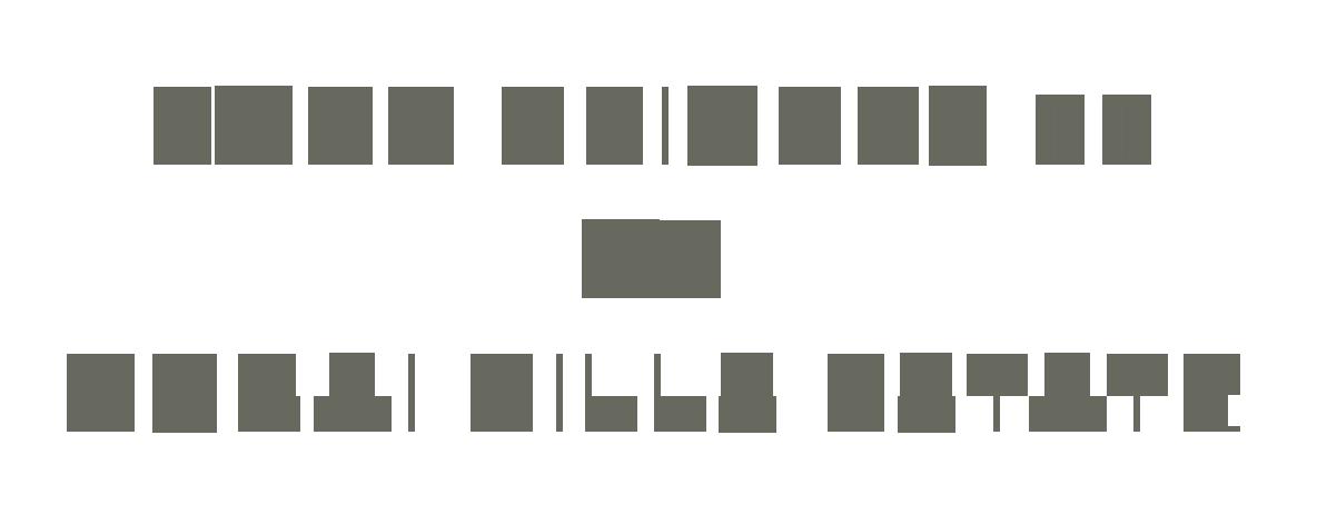 Dubai Emaar Park Heights 2 - Hills Estate - Apartments