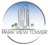 Park View Tower