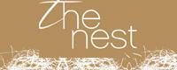The Nest Villas