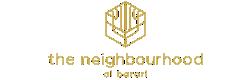 The Neighbourhood Apartments at Al Barari