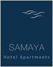 Samaya Hotel Apartments by Tiger Properties Dubai