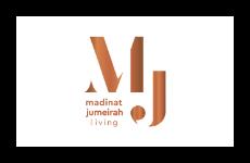 Madinat Jumeirah Living - MJL - Dubai Holding | New Launch Apartments