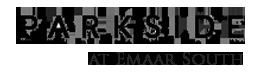 Parkside at Emaar South Dubai - Expo Golf Villas - Phase 1 & 2