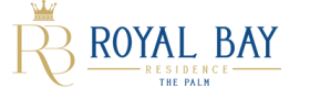 AZIZI ROYAL BAY RESIDENCE
