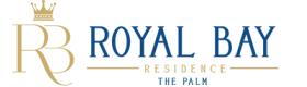 Royal Bay Residence
