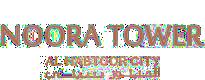 Noora Tower