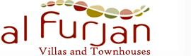 Al Furjan Villas And Townhouses