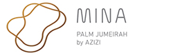MINA SERVICED APARTMENTS BY AZIZI DEVELOPMENTS