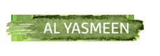 Al Yasmeen Villas & Townhouses at Al Zahia by Sharjah Holding