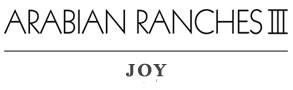 Emaar Joy Townhouses
