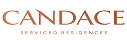 Candace Aster Serviced Apartments