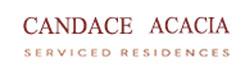 Candace Acacia Serviced Apartments