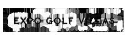 Expo Golf Villas Phase 5