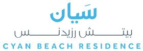 Cyan Beach Residence