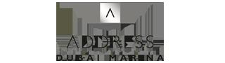 The Address Residence - Dubai Marina